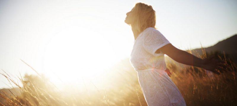 Psicología y terapias para combatir la ansiedad