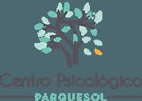 Centro Psicológico Parquesol Logo