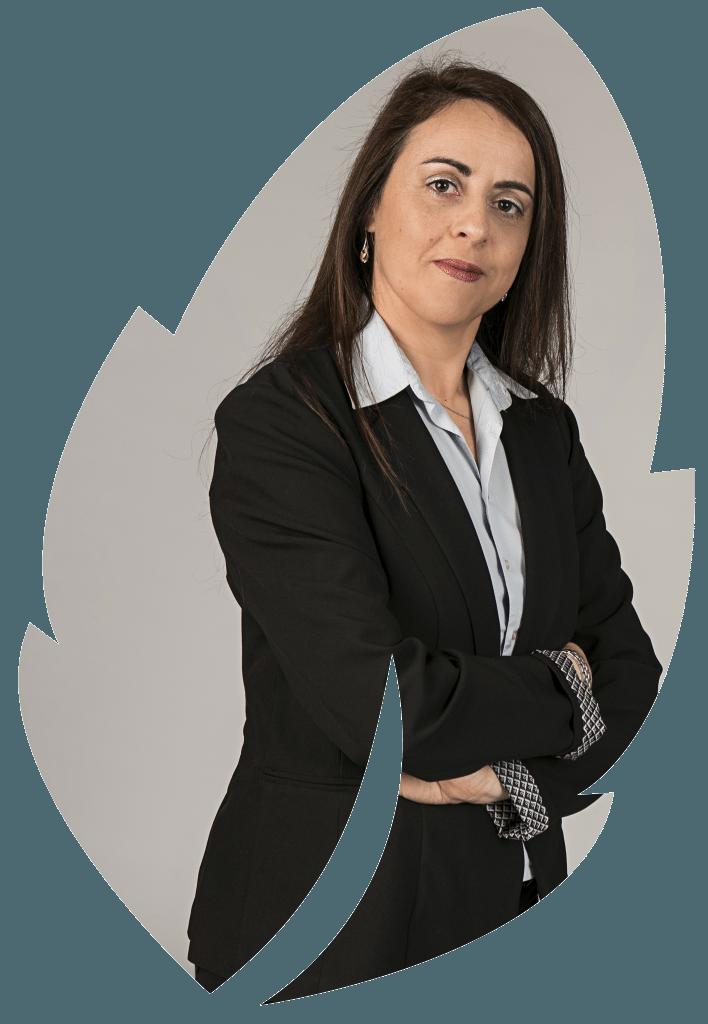 Psicólogo especialista en Valladolid.