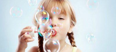 Psicólogo en Valladolid especialista en hiperactividad infantil