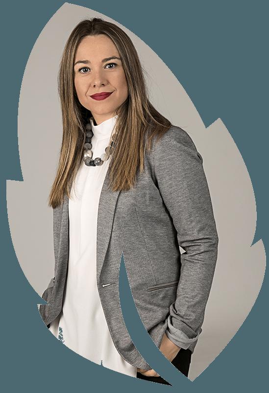 Consulta de psicología en Valladolid