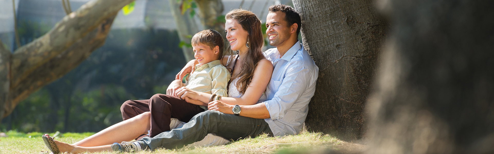 Terapia en familia en Valladolid