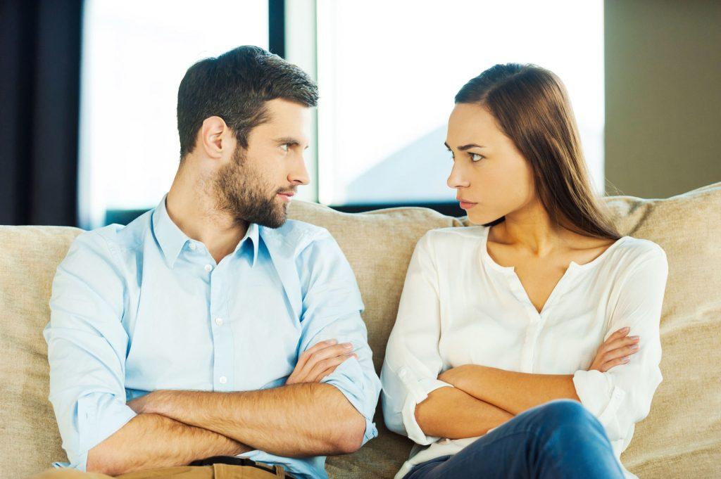 Psicología en pareja en Valladolid