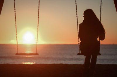 Psicólogo para adolescentes y jóvenes en Valladolid