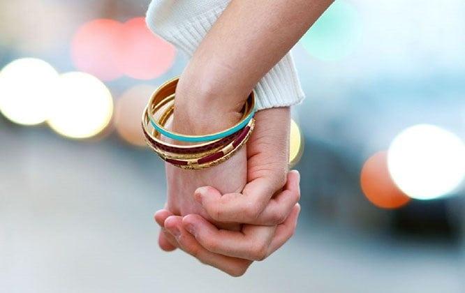 Especialistas en consultas para resolver problemas de parejas