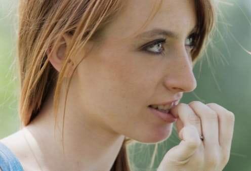 Tratamientos psicologicos para trastornos obsesivos compulsivos
