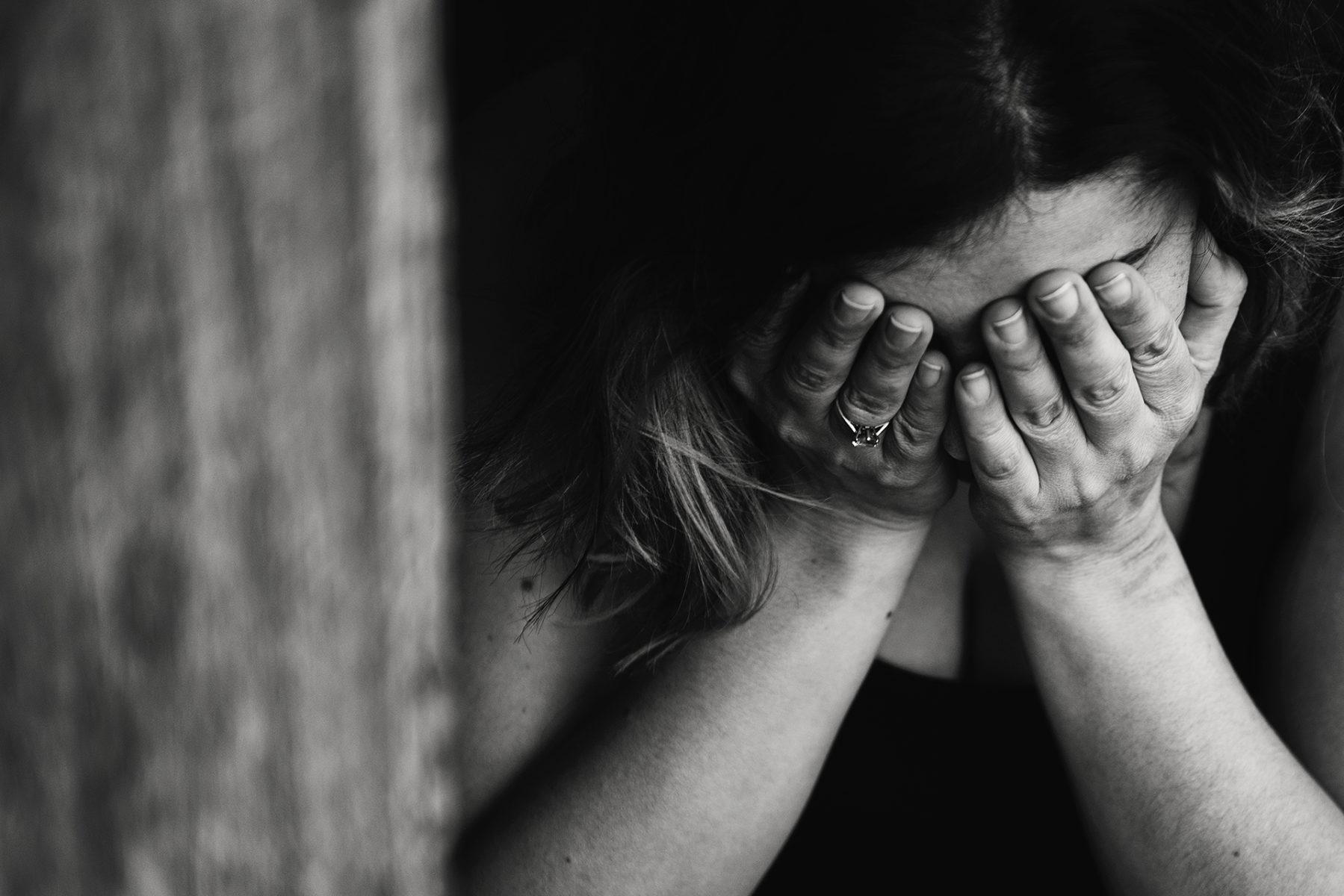 Tratamiento en valladolid de miedos y fobias