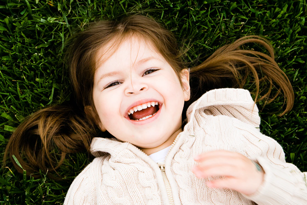 Estimular la autoestima infantil