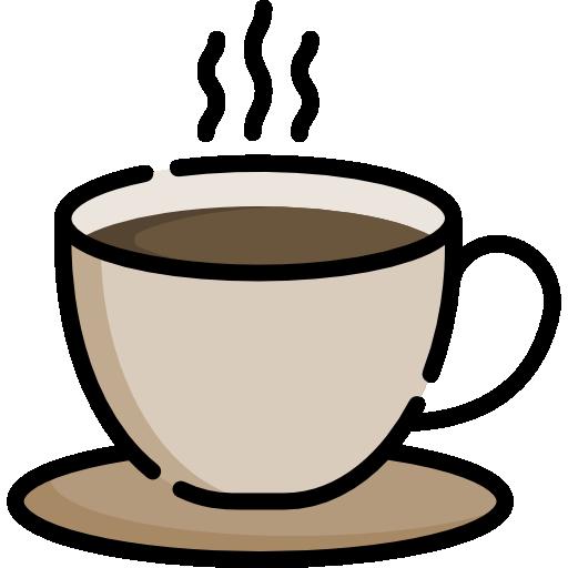 Insomnio sin cafeína