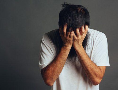 Pautas para controlar la ansiedad