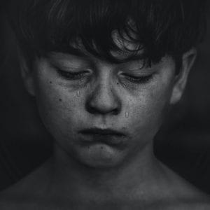 psicólogo bullying valladolid