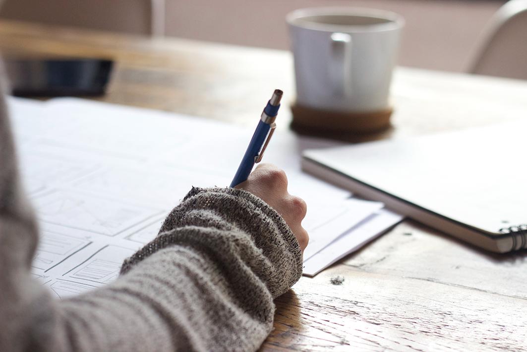 terapia ansiedad ante exámenes