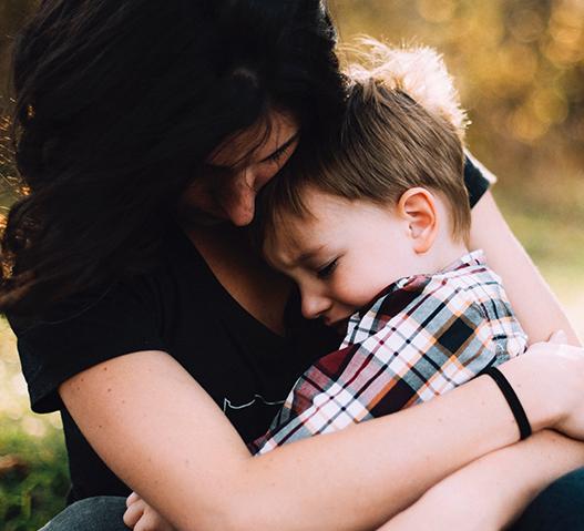 tratamiento psicológico para la baja autoestima infantil