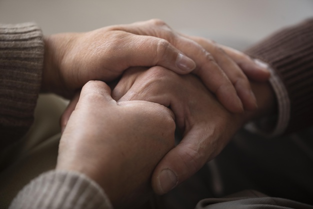 mediación familiar psicólogo