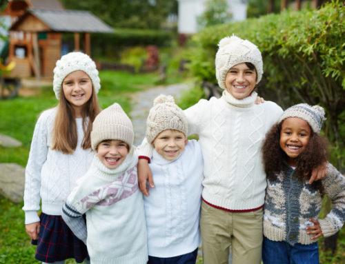 ¿En qué consiste la mediación familiar en casos de adopción?